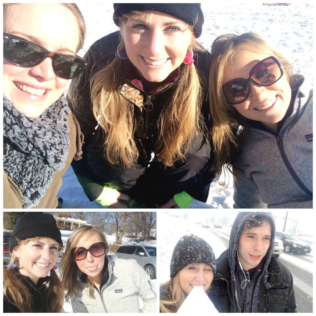 snow_in_cville