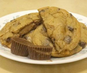 chocolate_chip_rookies