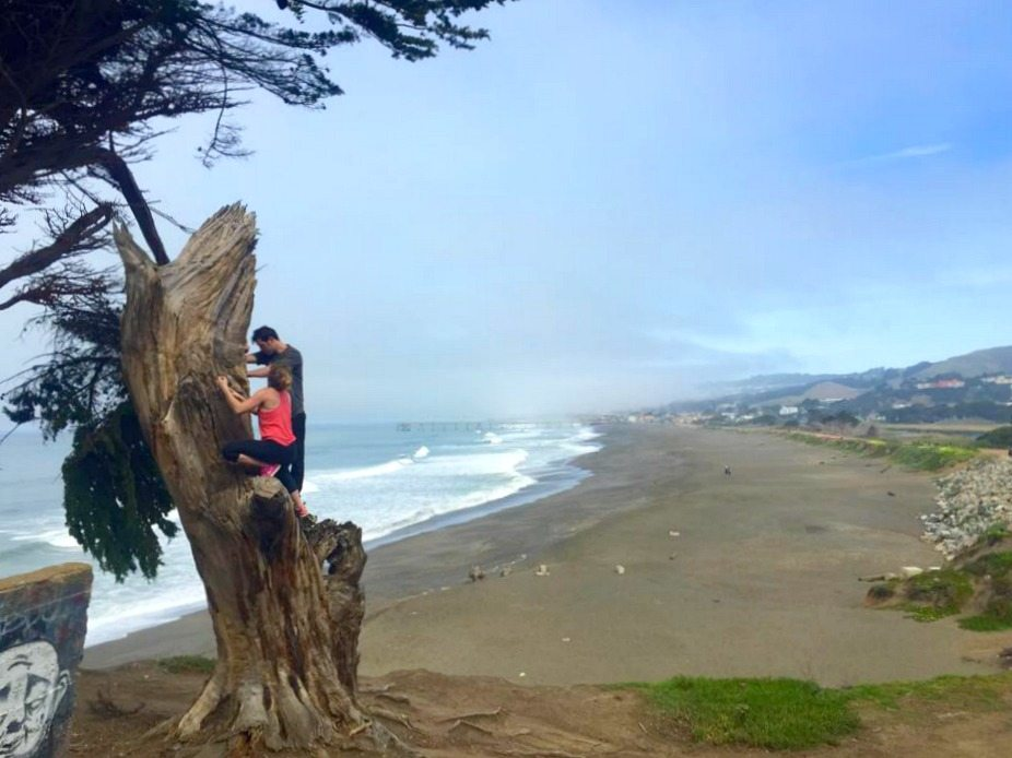 climbing_trees_pacificaBeach