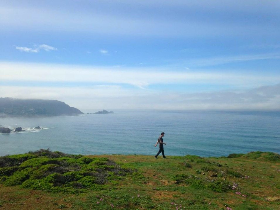 exploring_pacifica_beach