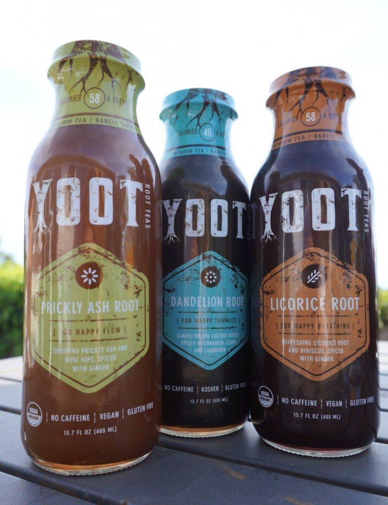yoot_tea
