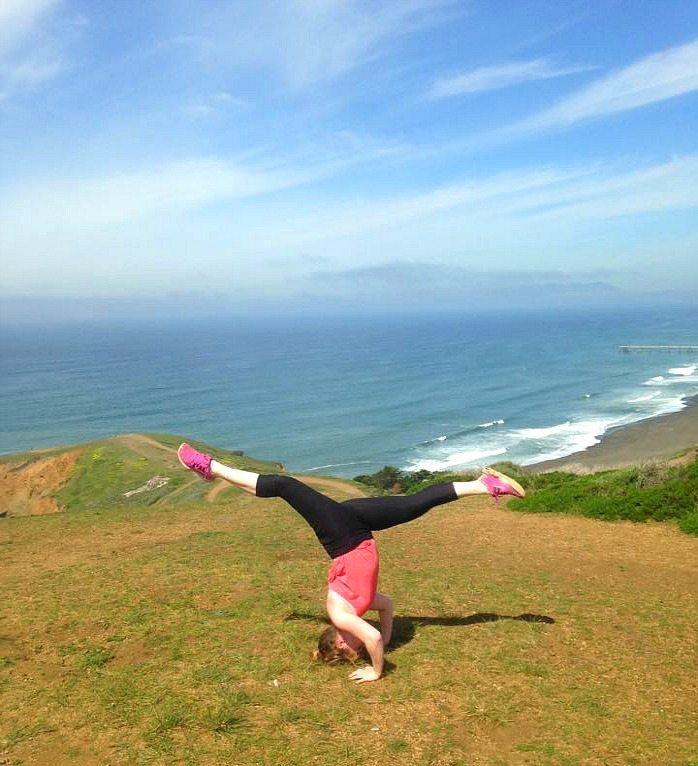 zenkat_yoga