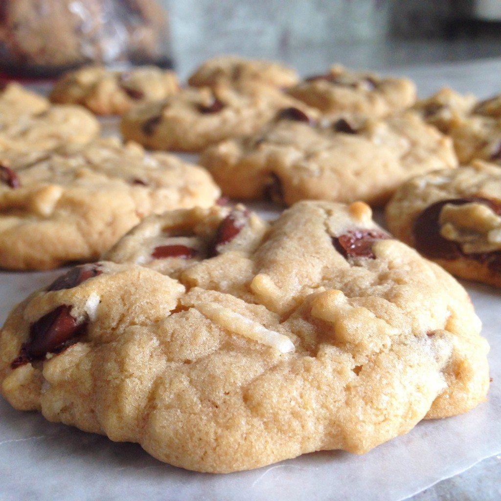 bake_to_feel_better