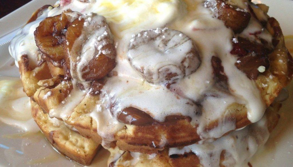 melted_nutella_waffle