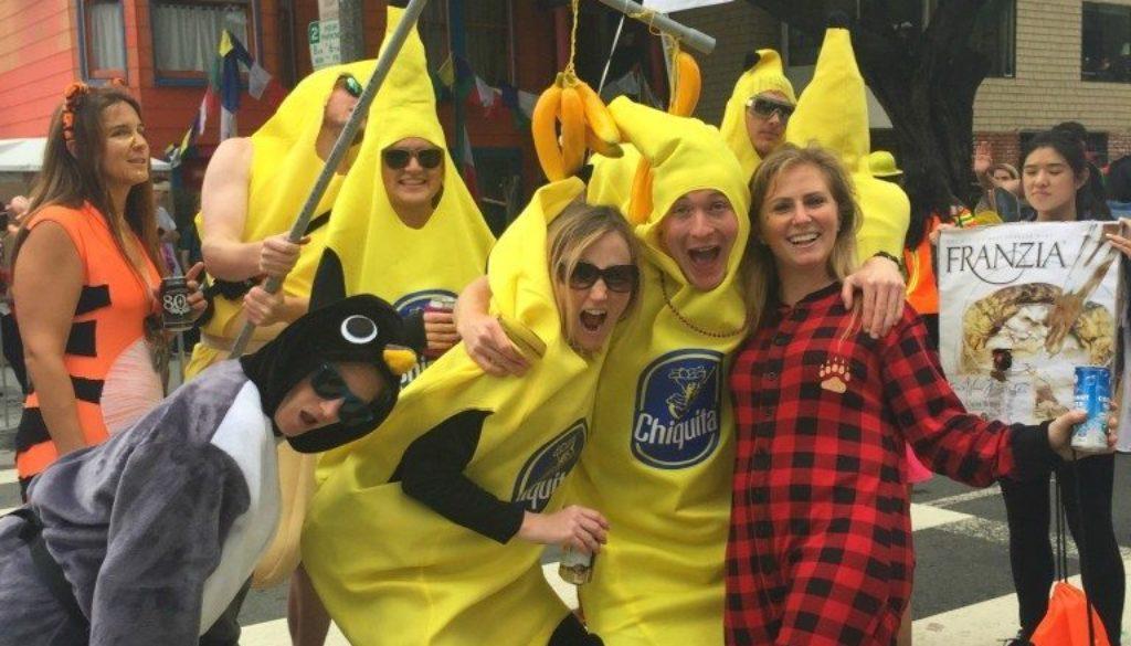bananas_and_pajamas