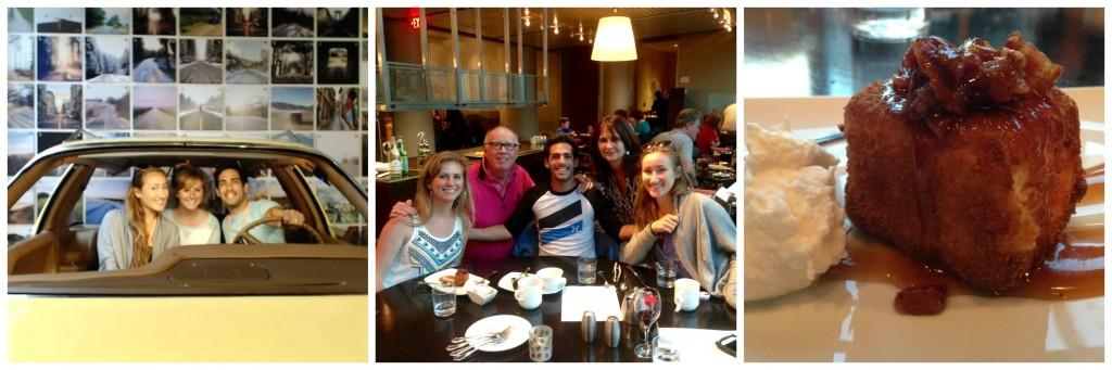 family in sf