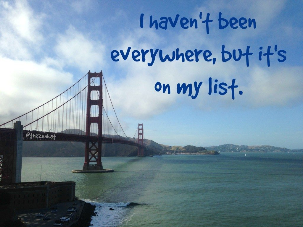 travel_sf_quotes
