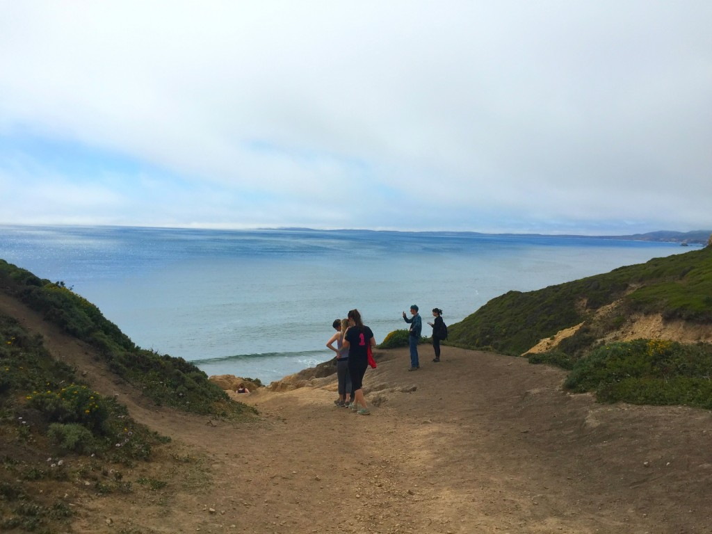 california_yoga_hikes