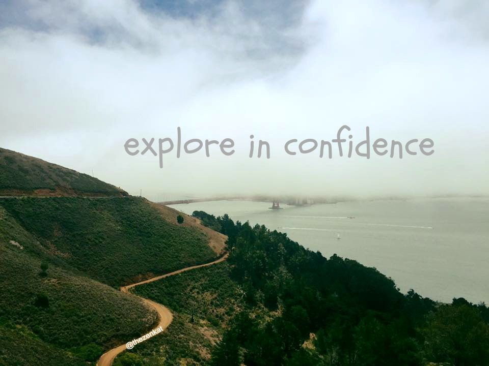 explore_in_confidence