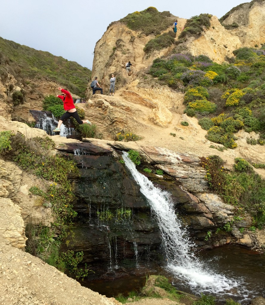 hiking_california