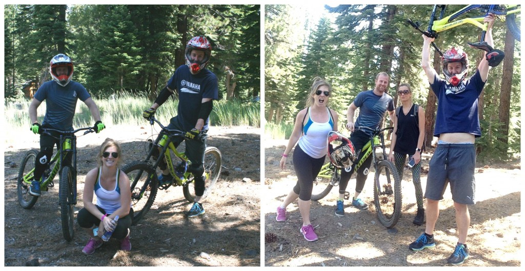 mountainbiking_tahoe