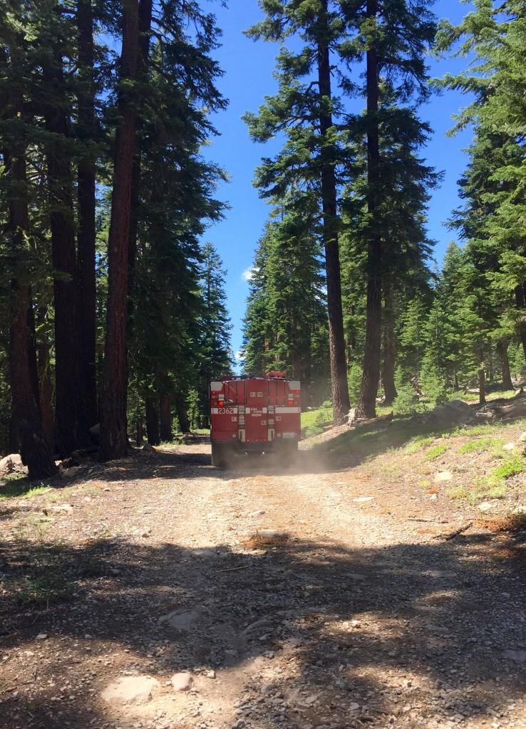 tahoe_firesquad