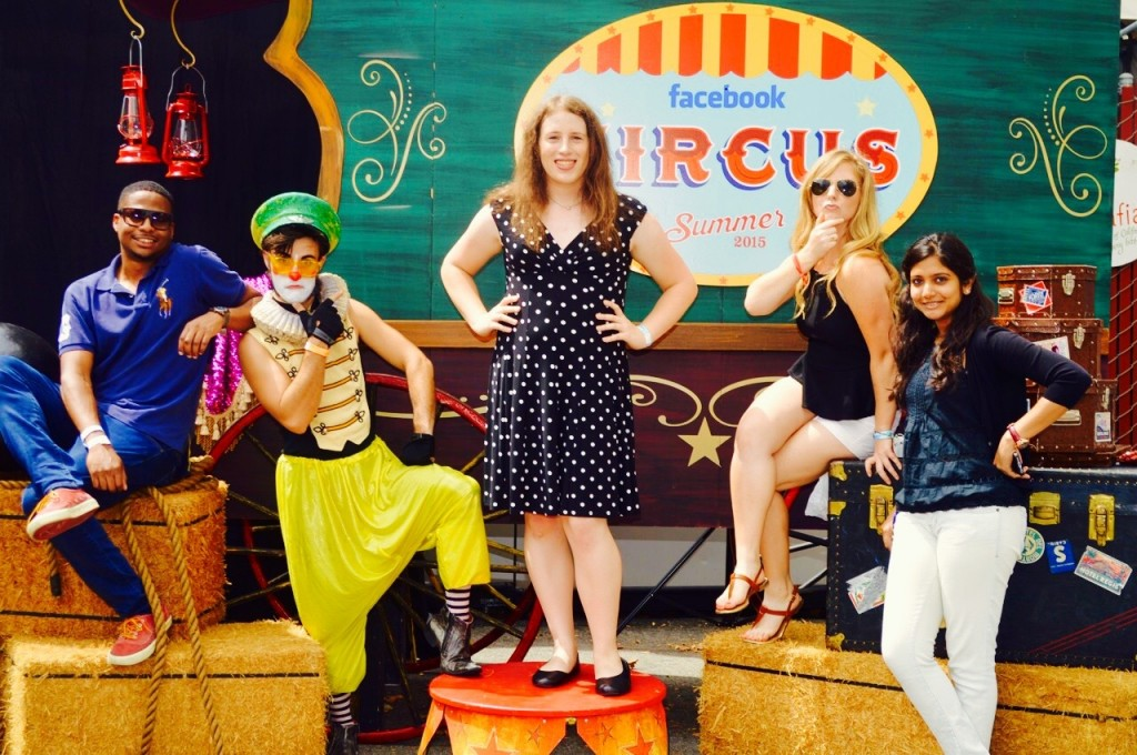 facebook_circus_party