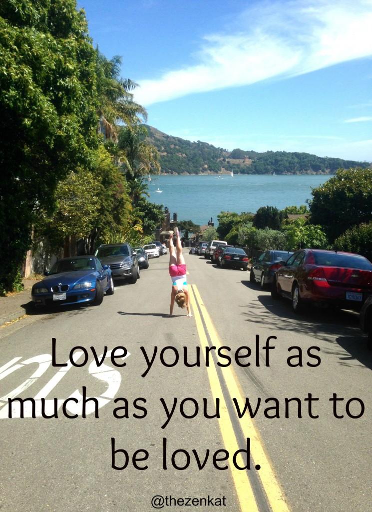 self_love_yoga