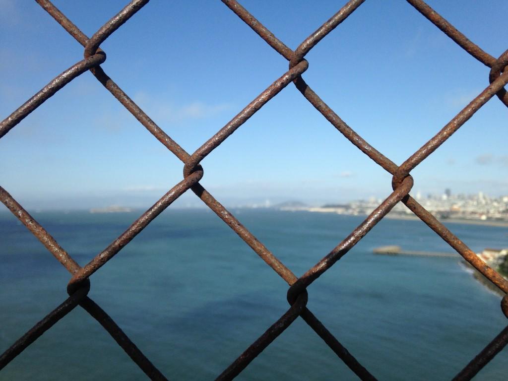 sf_golden_gate_bridge