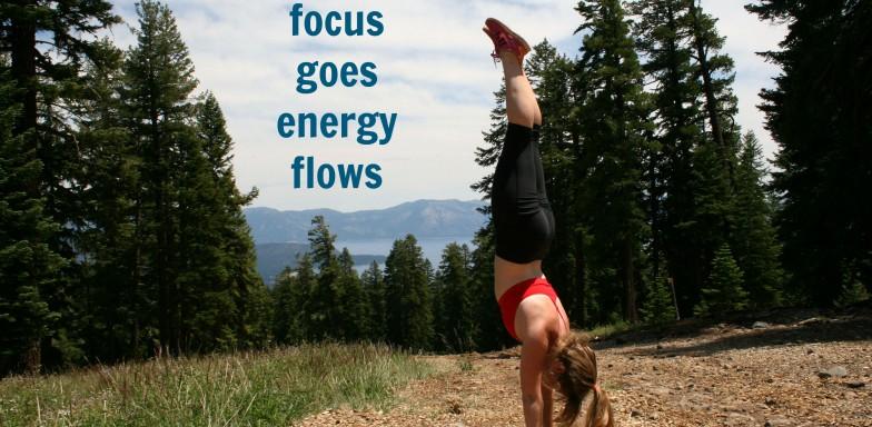 where_focus_goes_energy_flows