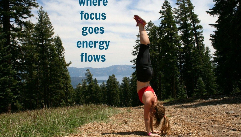 where_focus_goes_energy_flows