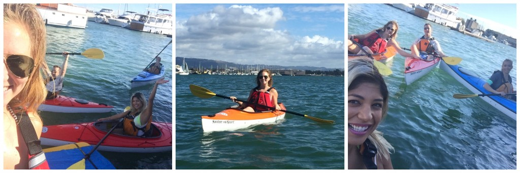 kayaking_oakland