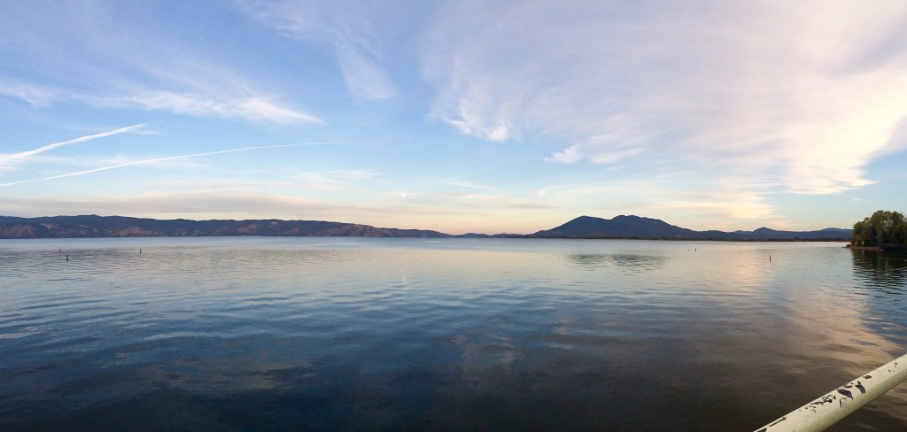 lakeport-california