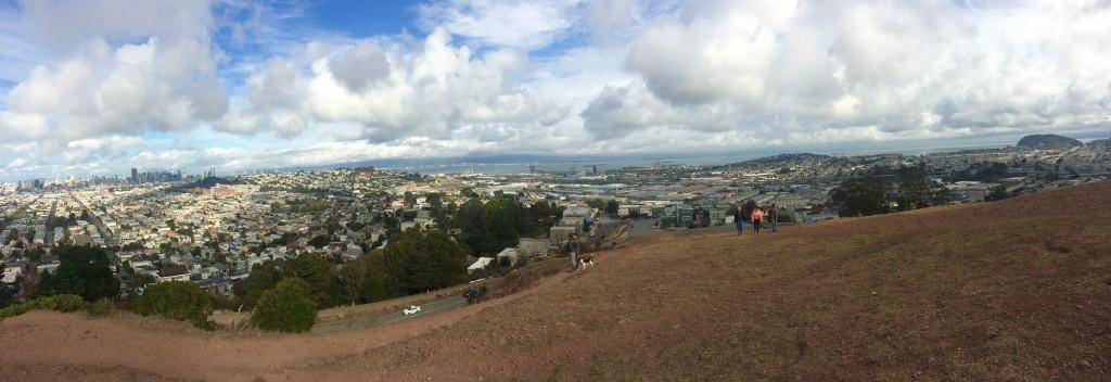 bernal_heights_hiking