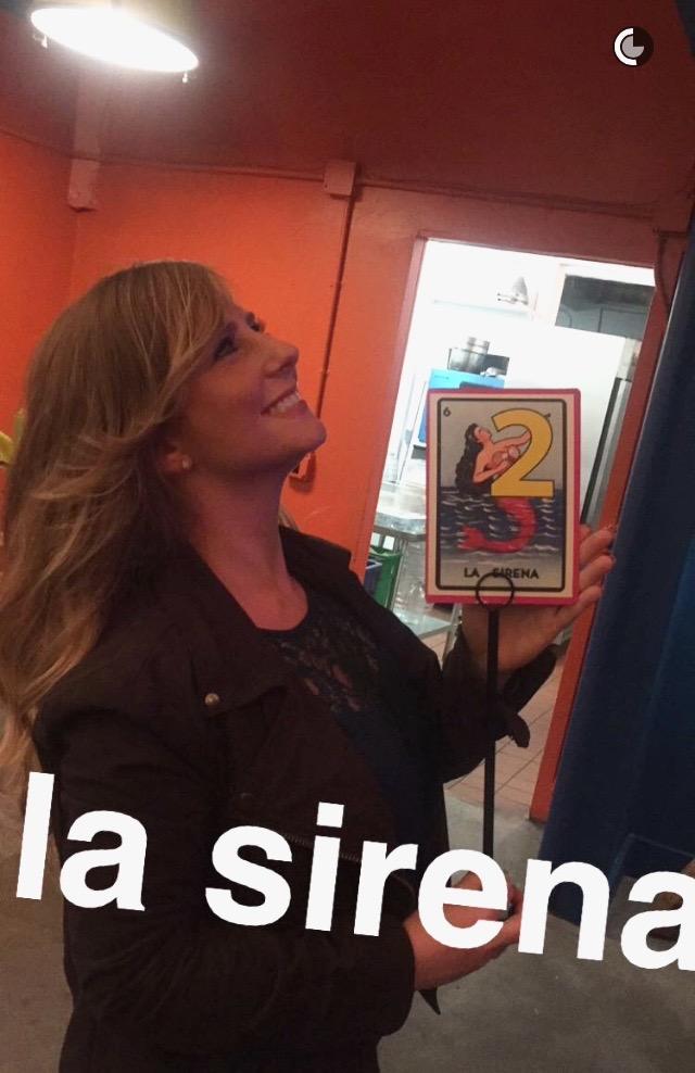 la_sirena