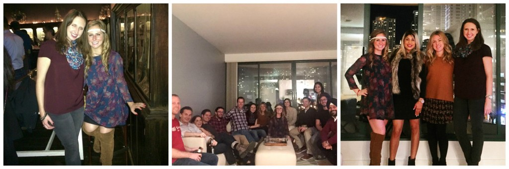 friendsgiving_sf