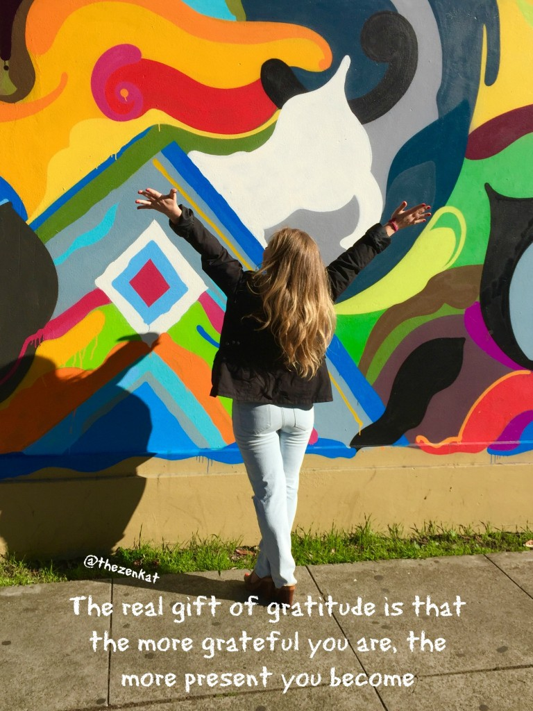 gratitude_gift_quotes