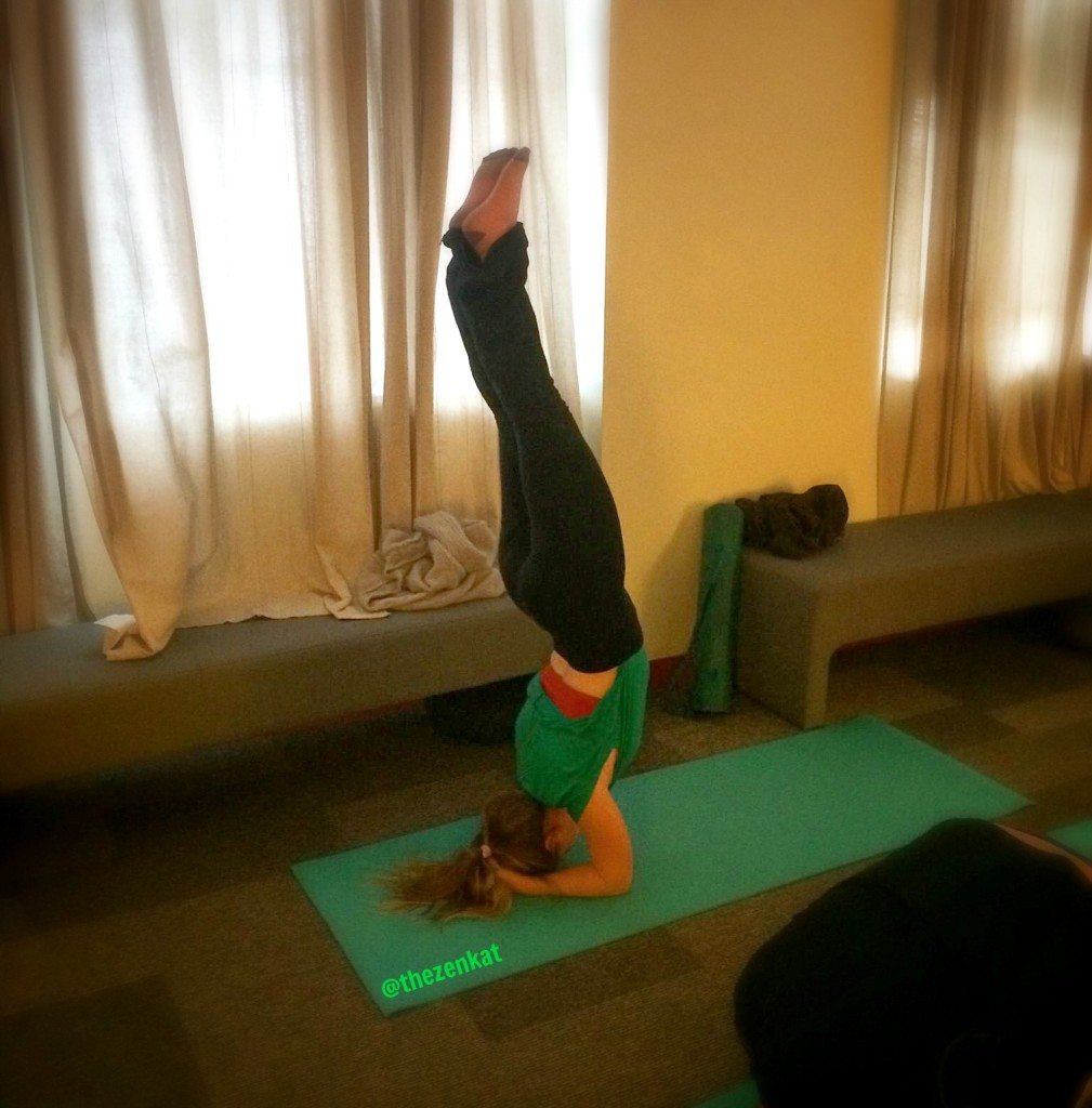 headstand_facbeook