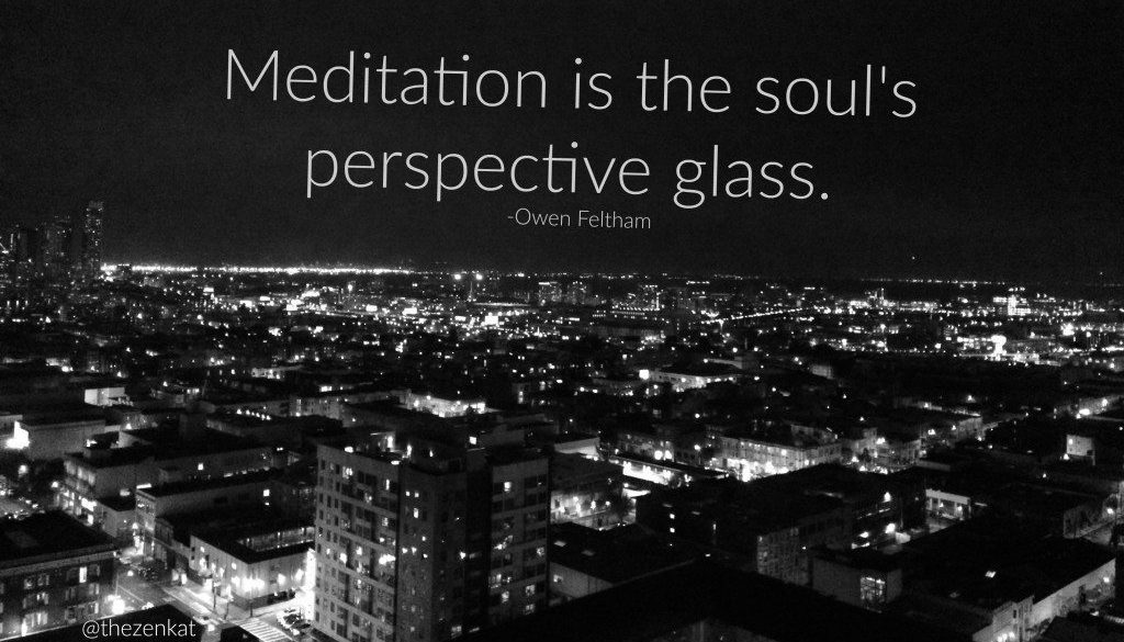 meditation_perspective
