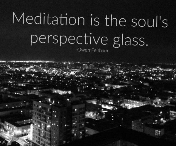 meditation_perspective