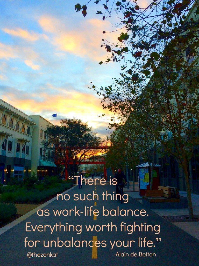 worklifebalancequotes
