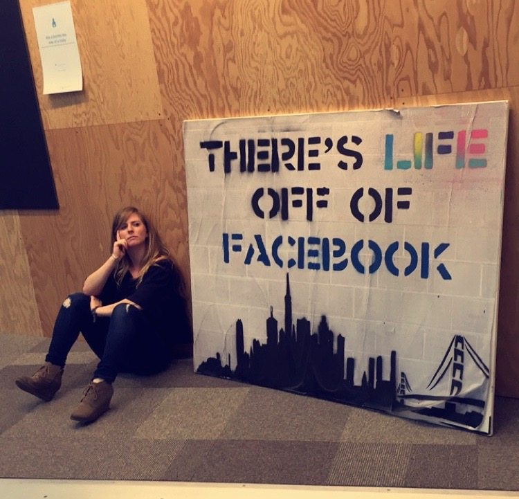 life_off_facebook