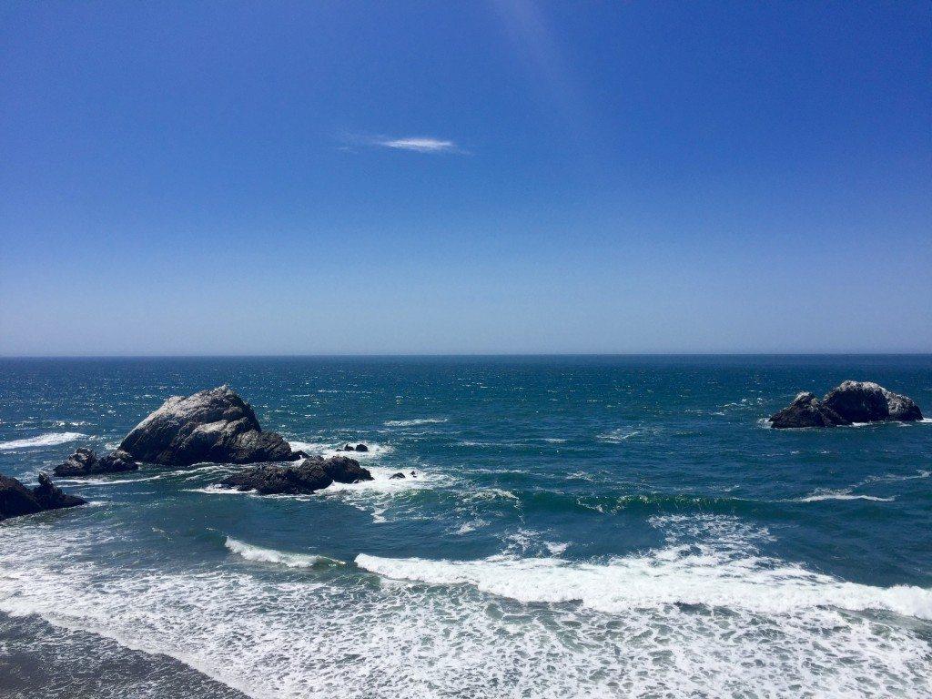 envisioning_a_beach