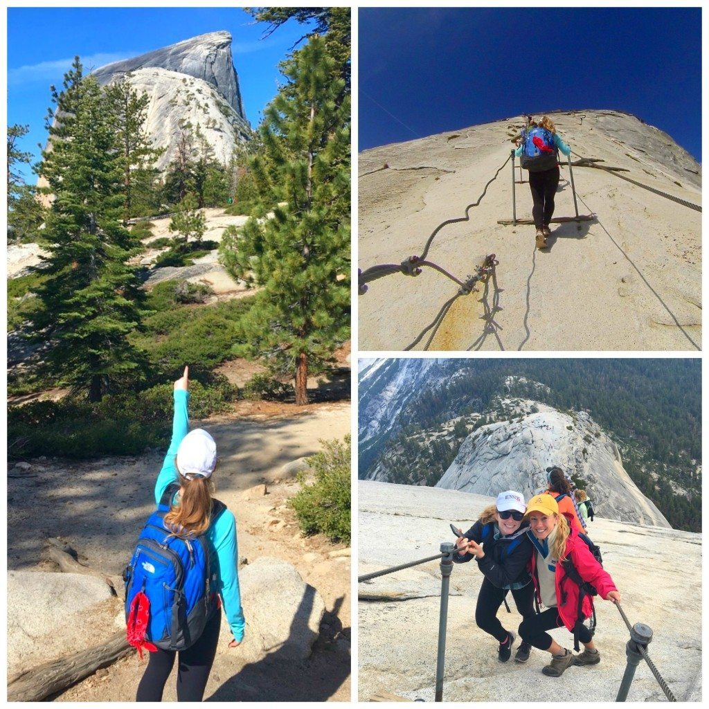 hiking_half_dome