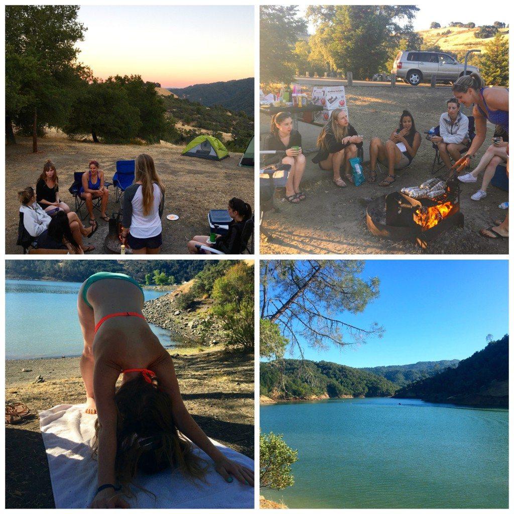 camping_lakesonoma