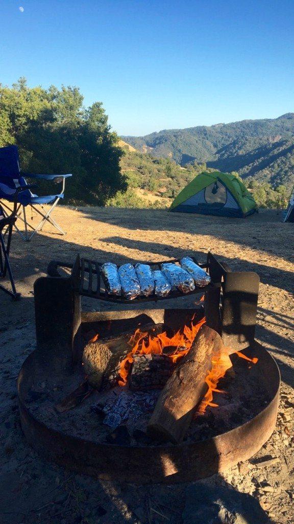lakesonoma_camping