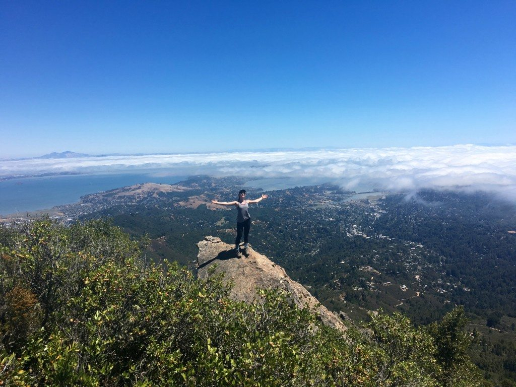 mount_tam_views