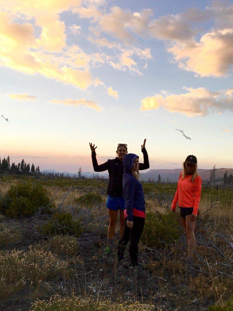 Lassen_camping_trip
