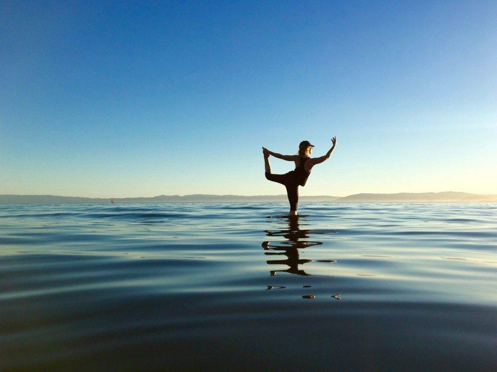 alameda_yoga_pose