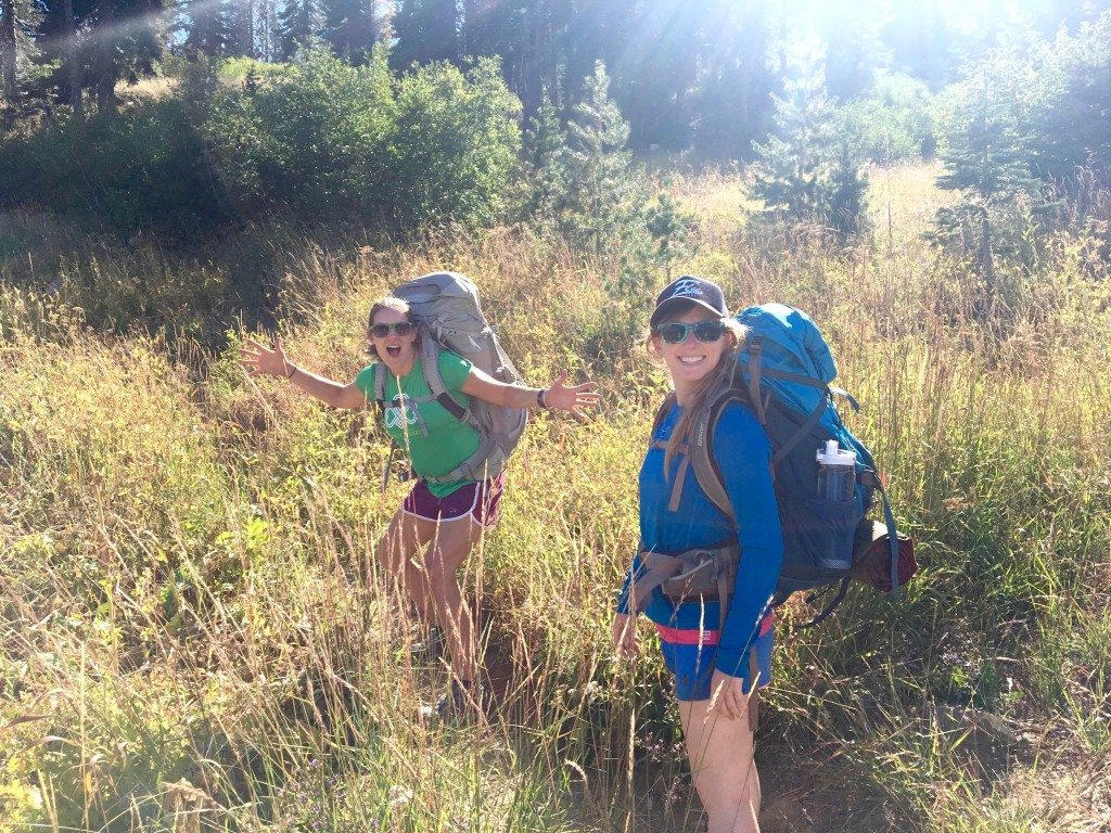 backpacking_brokeoff