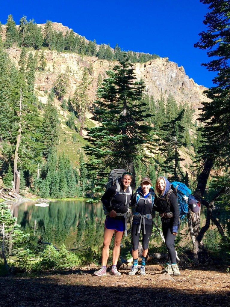 backpacking_in_lassen