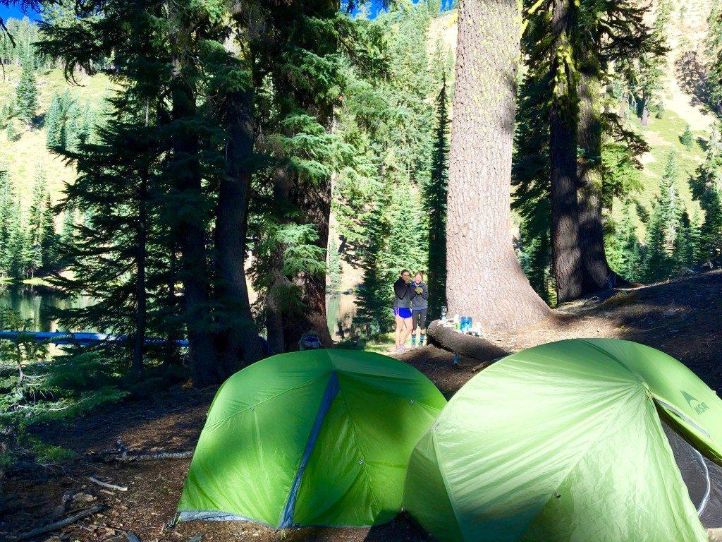 campsite_brokeoff
