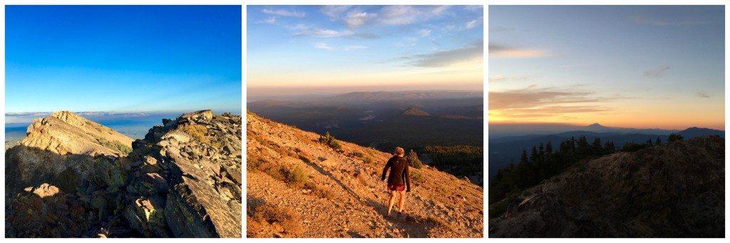 climbing_brokeoff_mountain