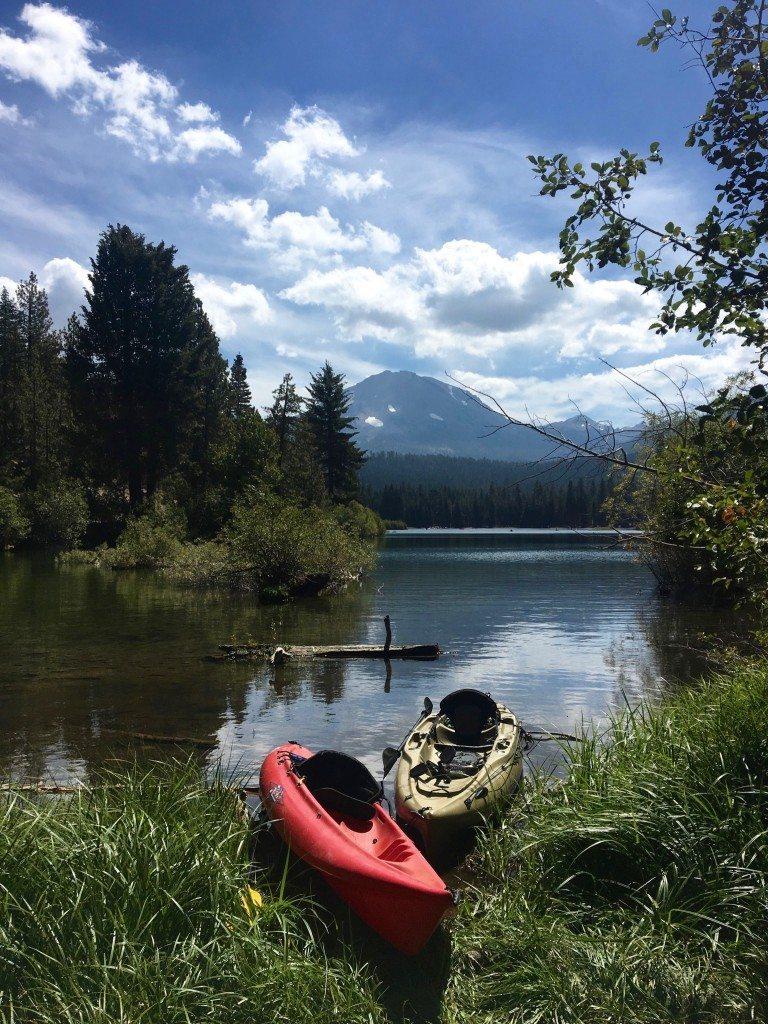 manzanita_lake
