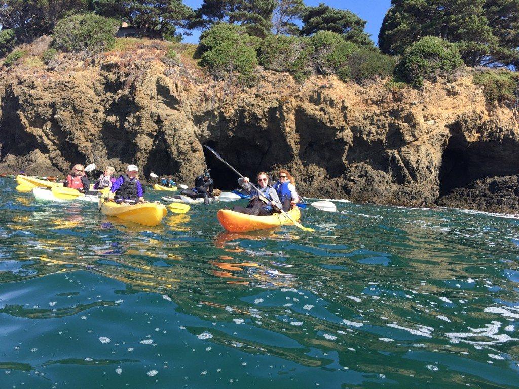 mendo_kayaking
