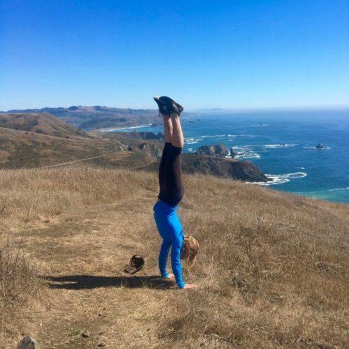 norcal_yoga