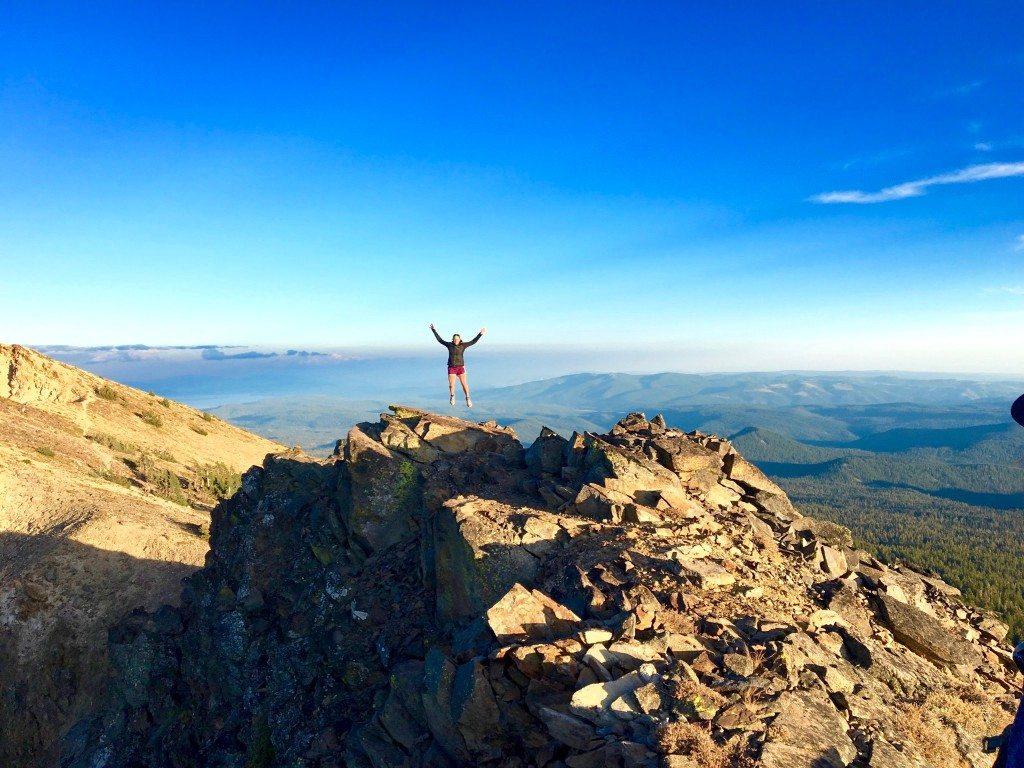 top-of-brokeoff-mountain