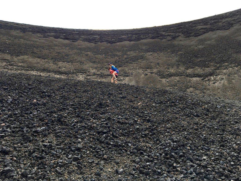 volcanic_hiking_norcal
