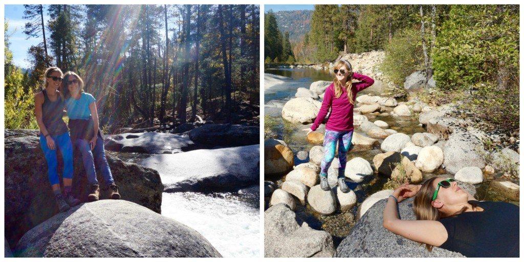 Yosemite_hiking_adventures