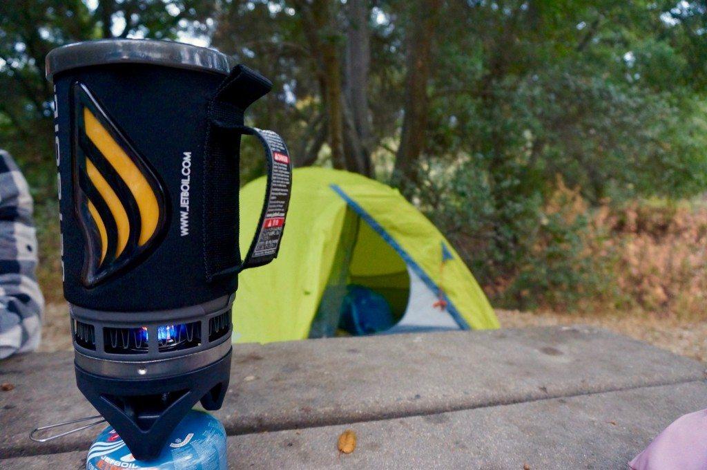 campsite_pinnacles